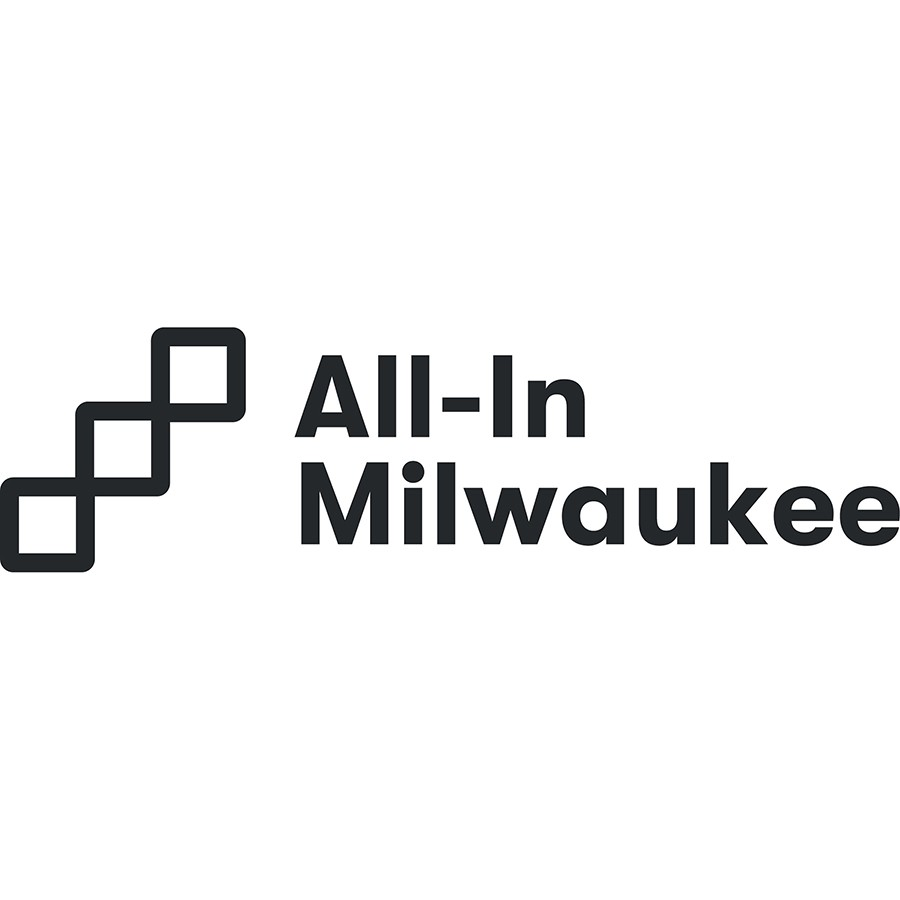 All-In Milwaukee