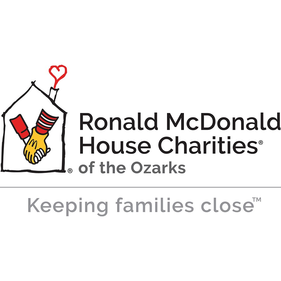 Ronald McDonald House Charities of the Ozarks, Inc.