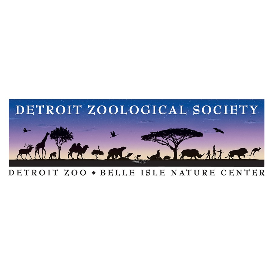 Detroit Zoological Society and Michigan Humane Society