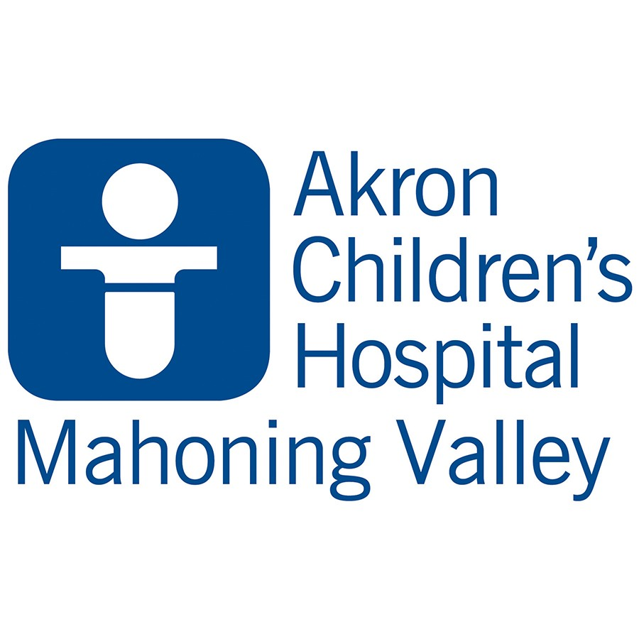 Akron Children's Hospital Mahoning Valley