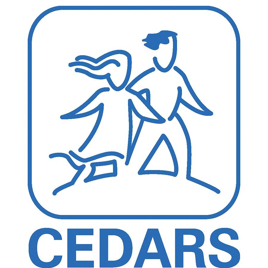 CEDARS Home for Children