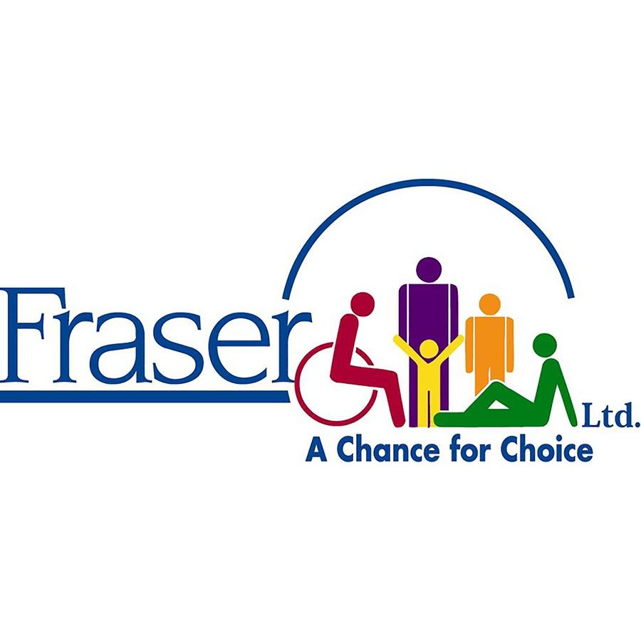 Fraser Ltd.