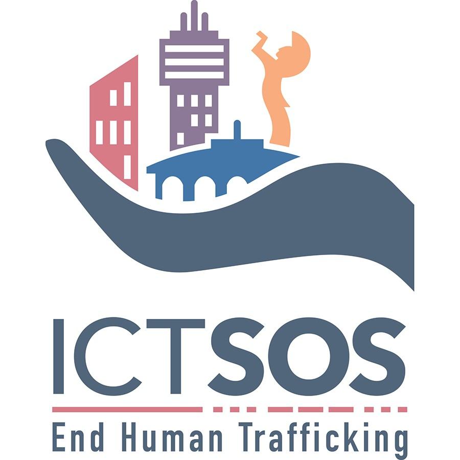 ICT SOS