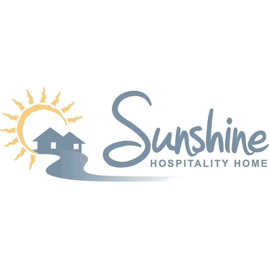 Altru Health Foundation - Sunshine Hospitality Home