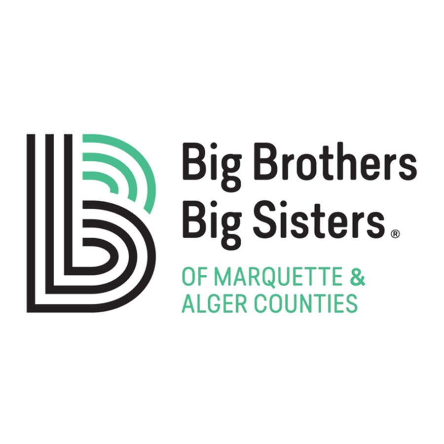 Big Brothers Big Sisters of Marquette & Alger County