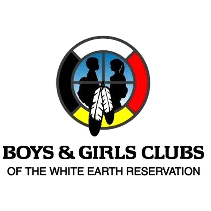 Boys & Girls Club White Earth Reservation