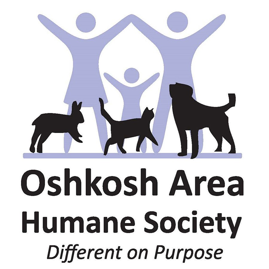 Oshkosh Area Humane Society Inc