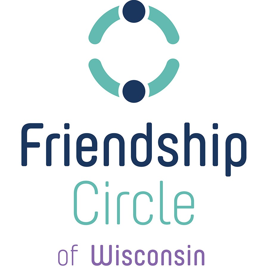 Friendship Circle of Wisconsin