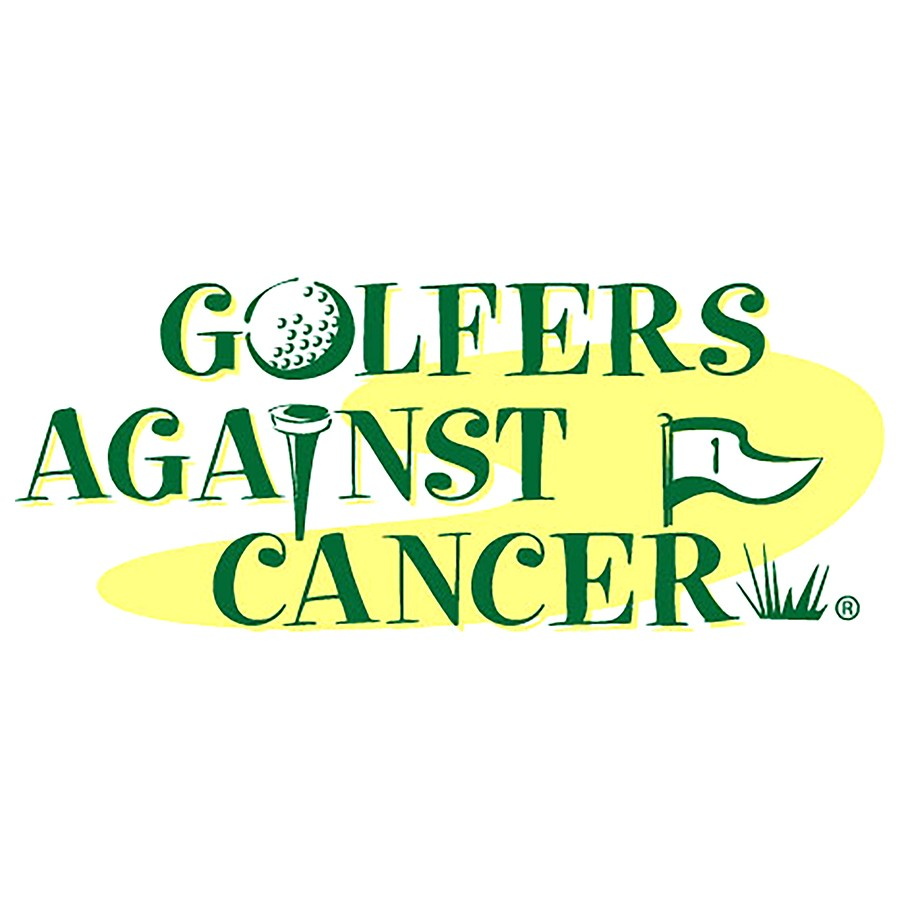 Golfers Against Cancer