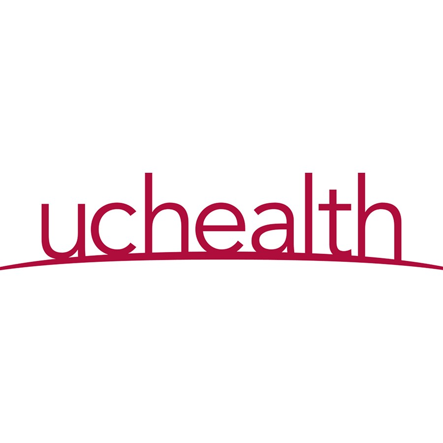 UCHealth Northern Colorado Foundation