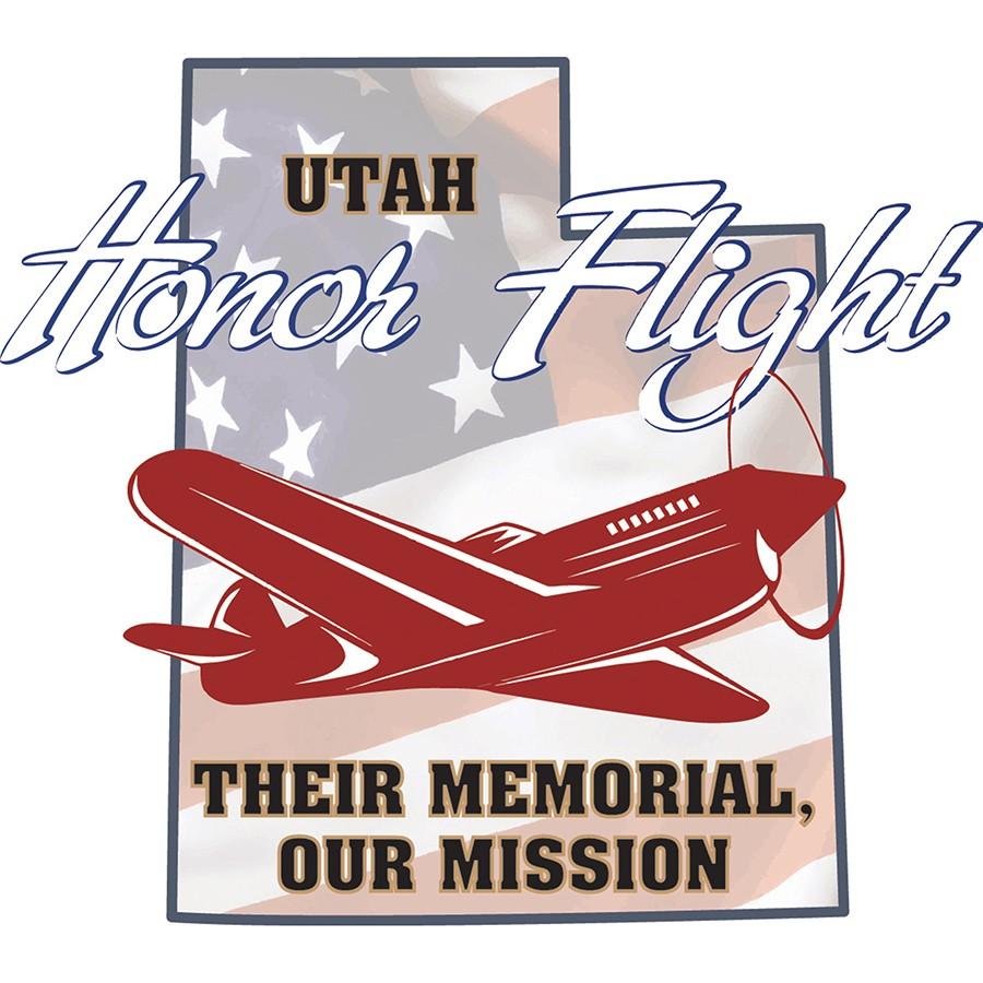 Utah Honor Flight