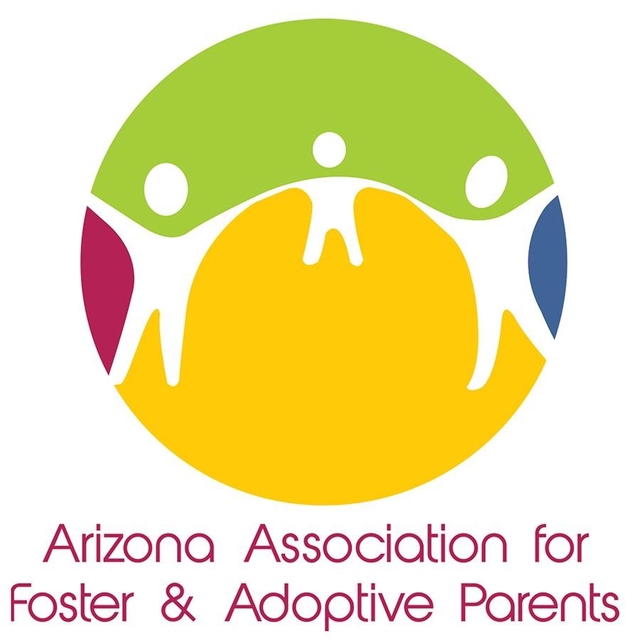 Arizona Association for Foster and Adoptive Parents