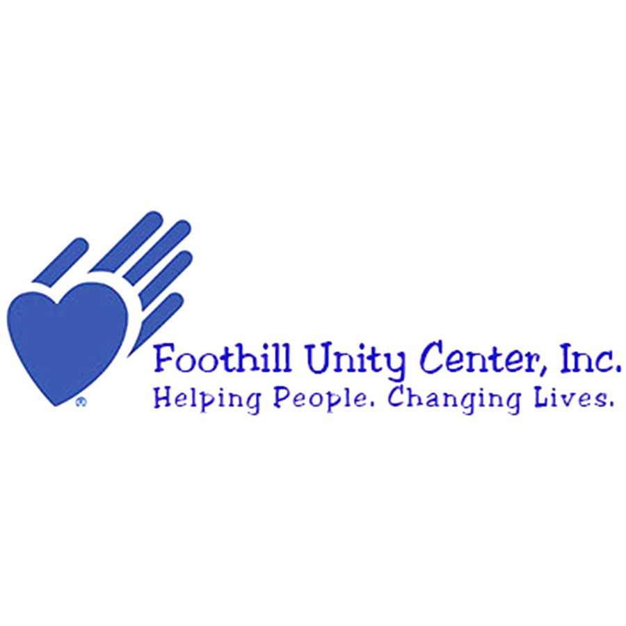 Foothill Unity Center