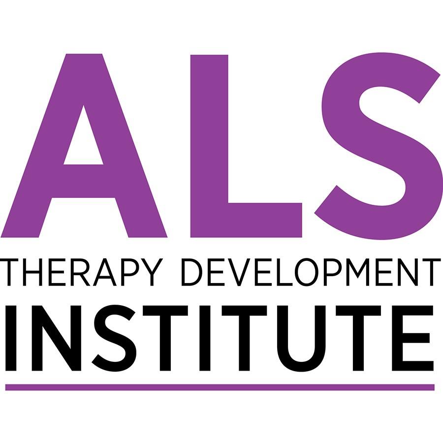 ALS Therapy Development Institute