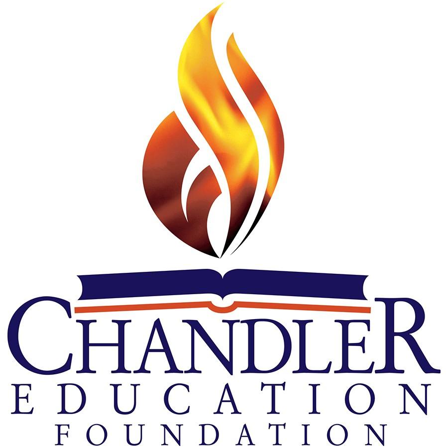 Chandler Education Foundation Inc