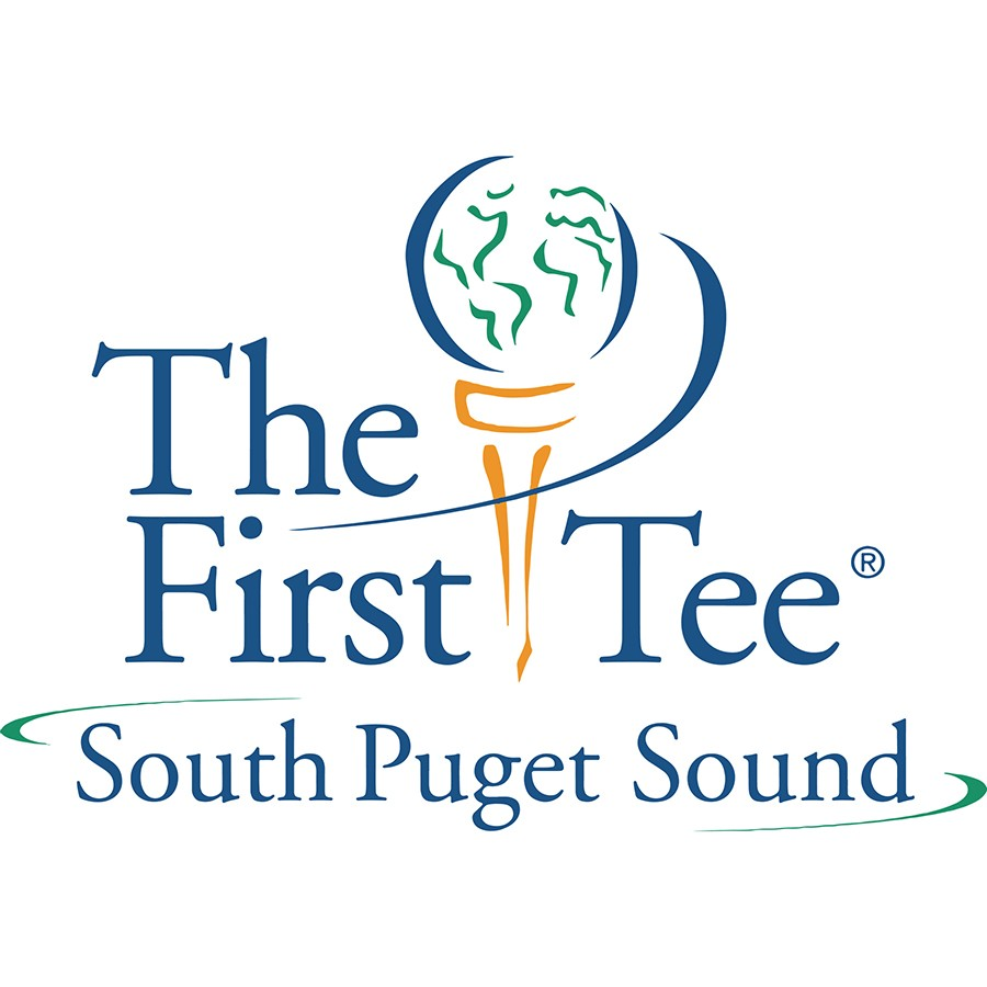 The First Tee of South Puget Sound