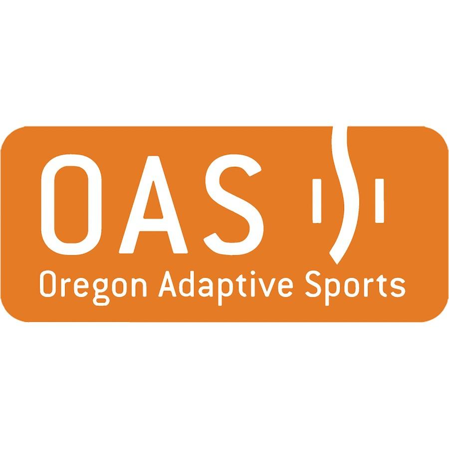 Oregon Adaptive Sports