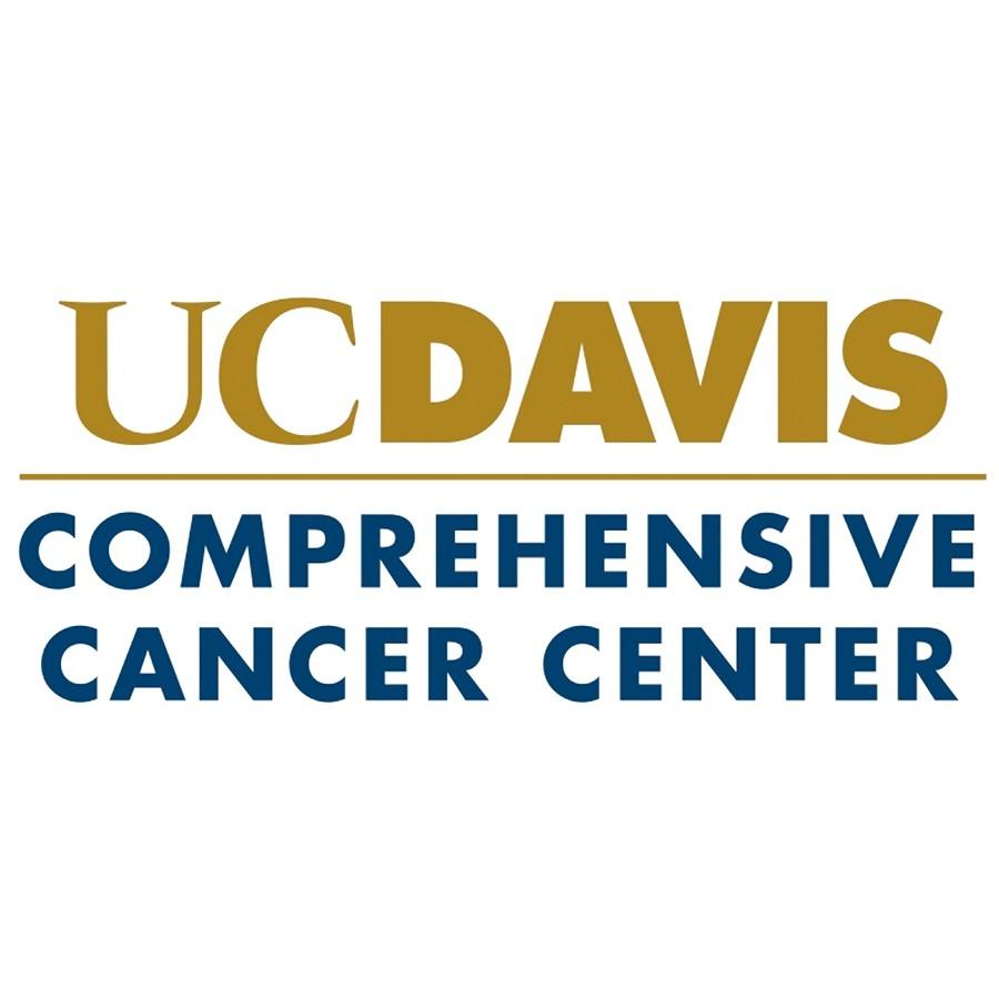 UC Davis Sarcoma Program