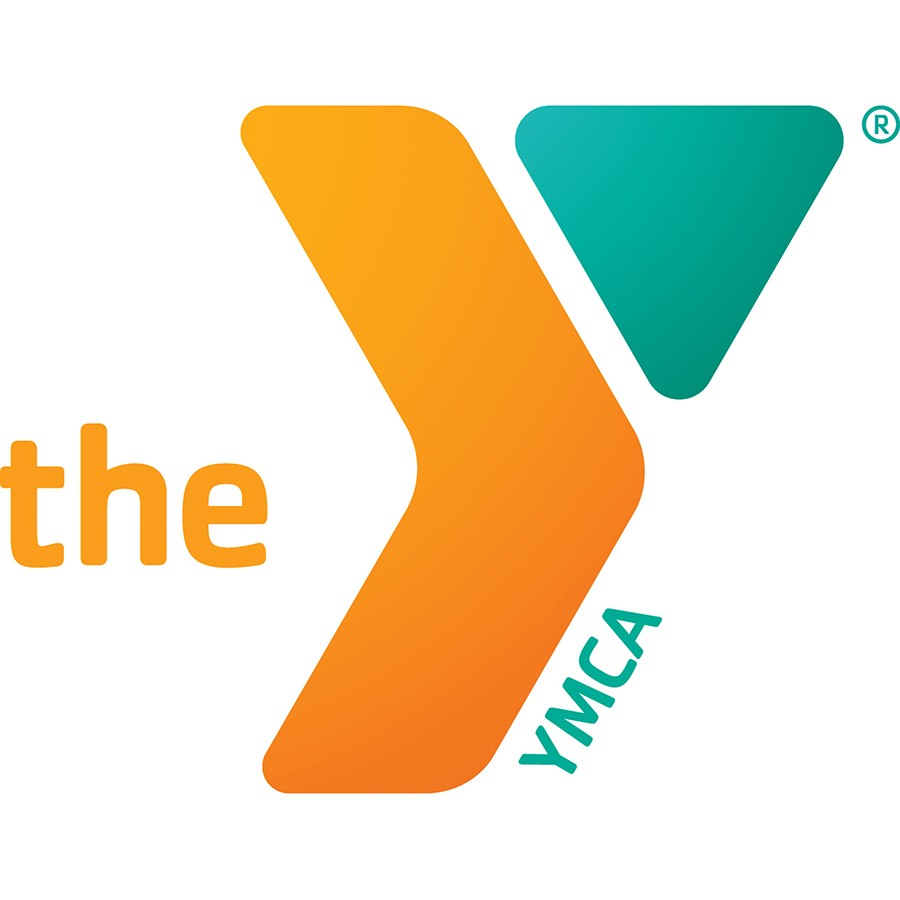 Clark County Family YMCA