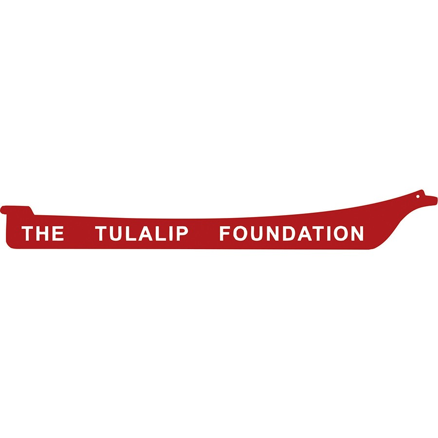 Tulalip Foundation