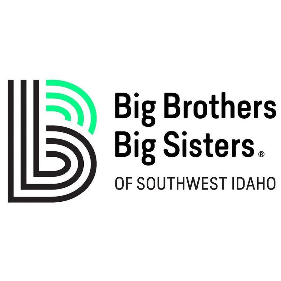 Big Brothers Big Sisters of Southwest Idaho