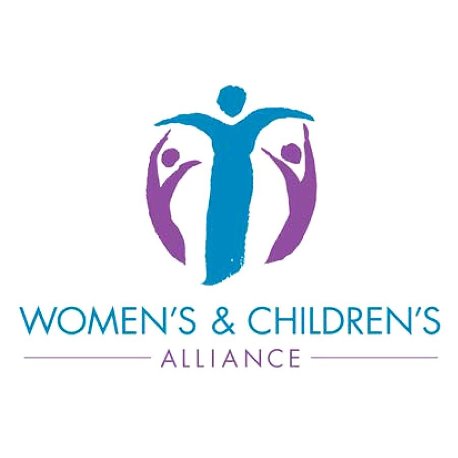 The Women's and Children's Alliance