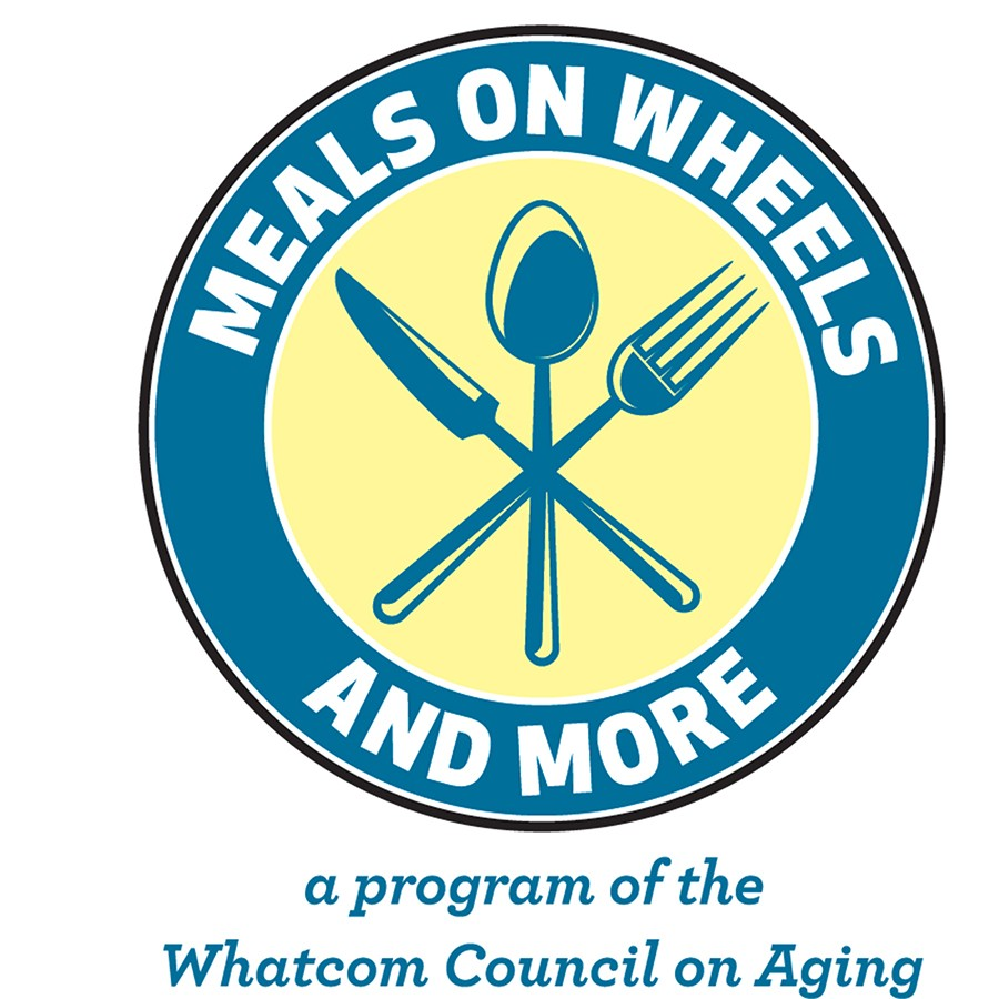 Meals on Wheels and More