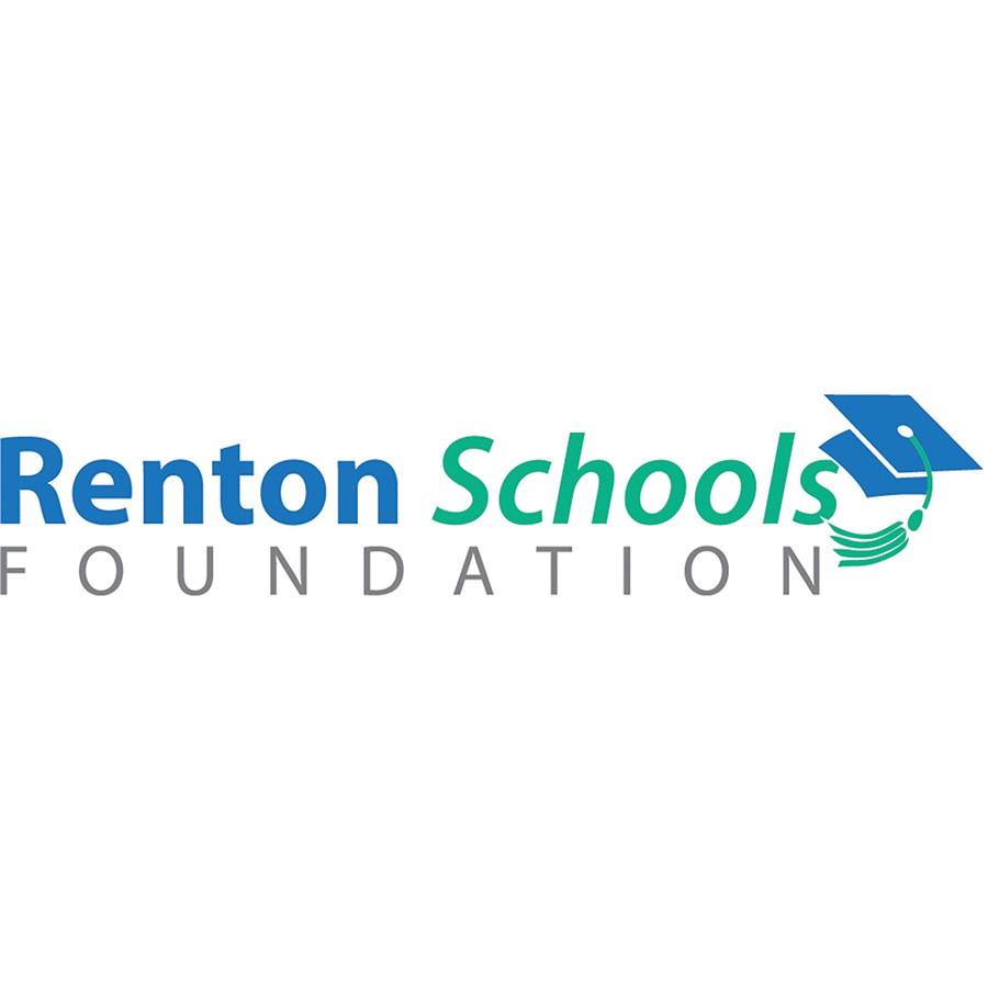 Renton Schools Foundation