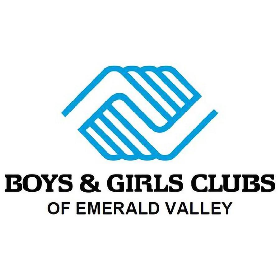Boys & Girls Club of Emerald Valley