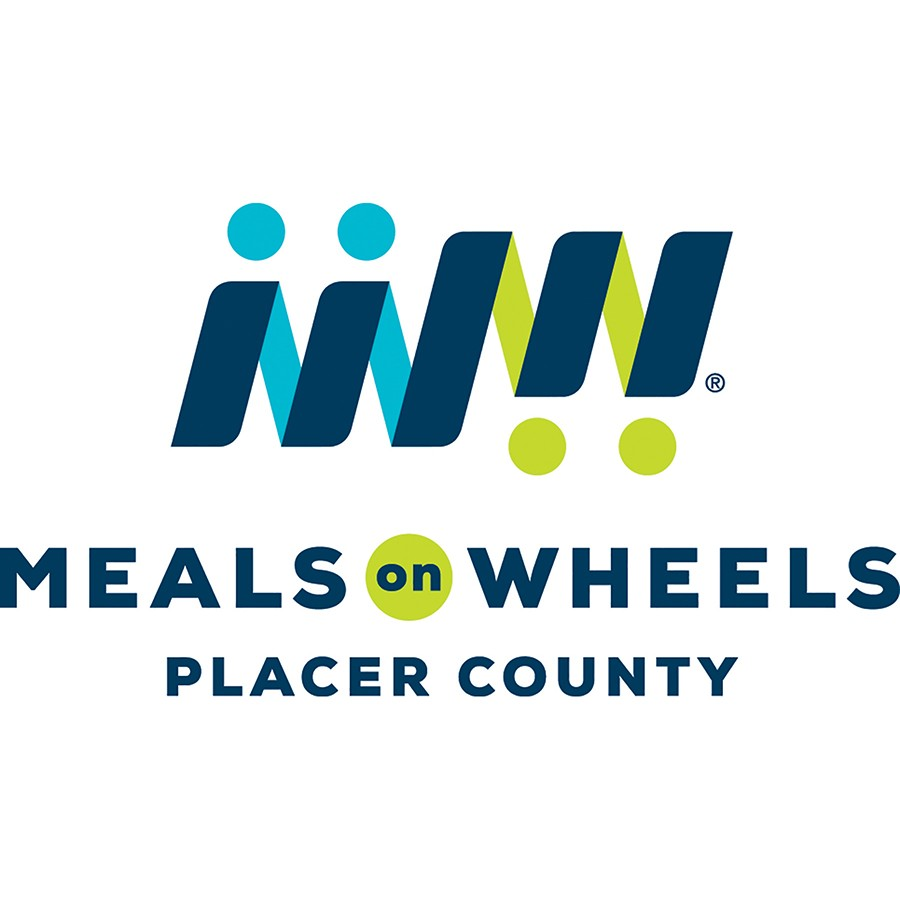 Seniors First - Meals on Wheels Placer County