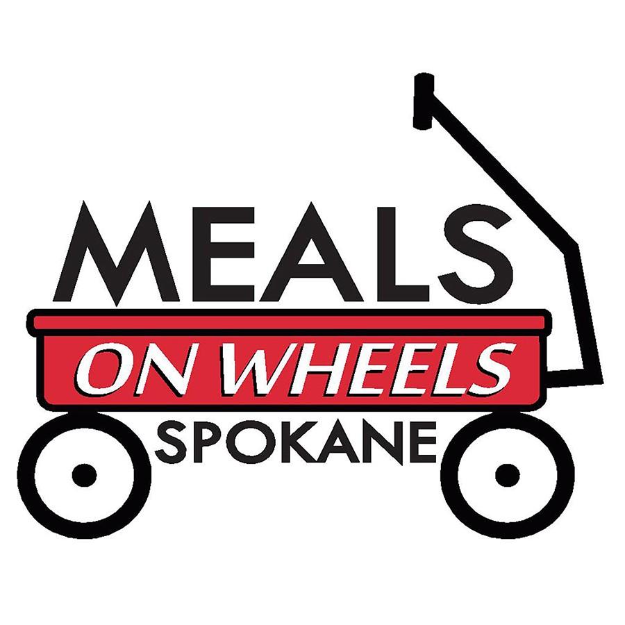 Meals on Wheels Spokane