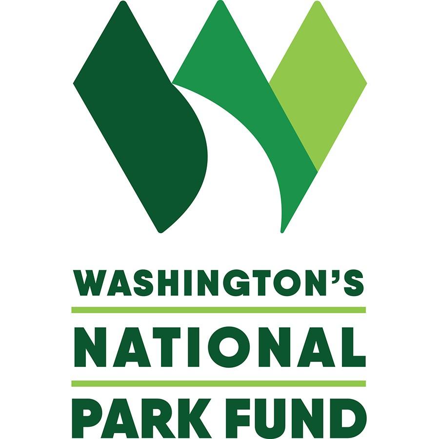 Washington's National Park Fund