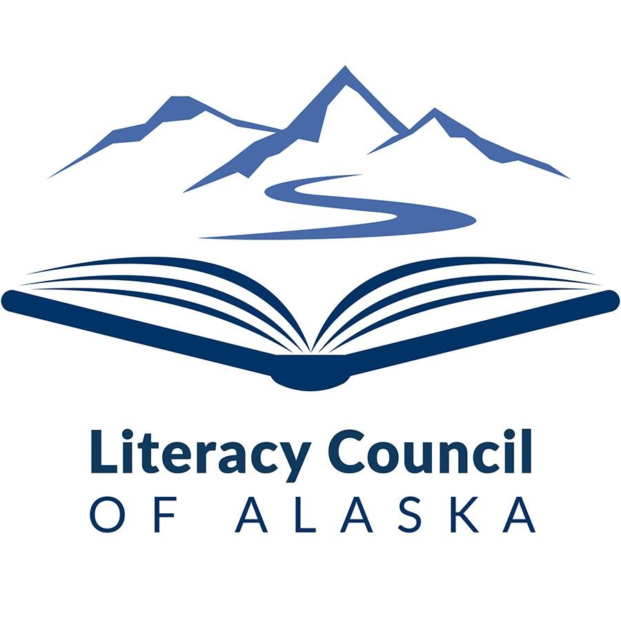 The Literacy Council of Alaska