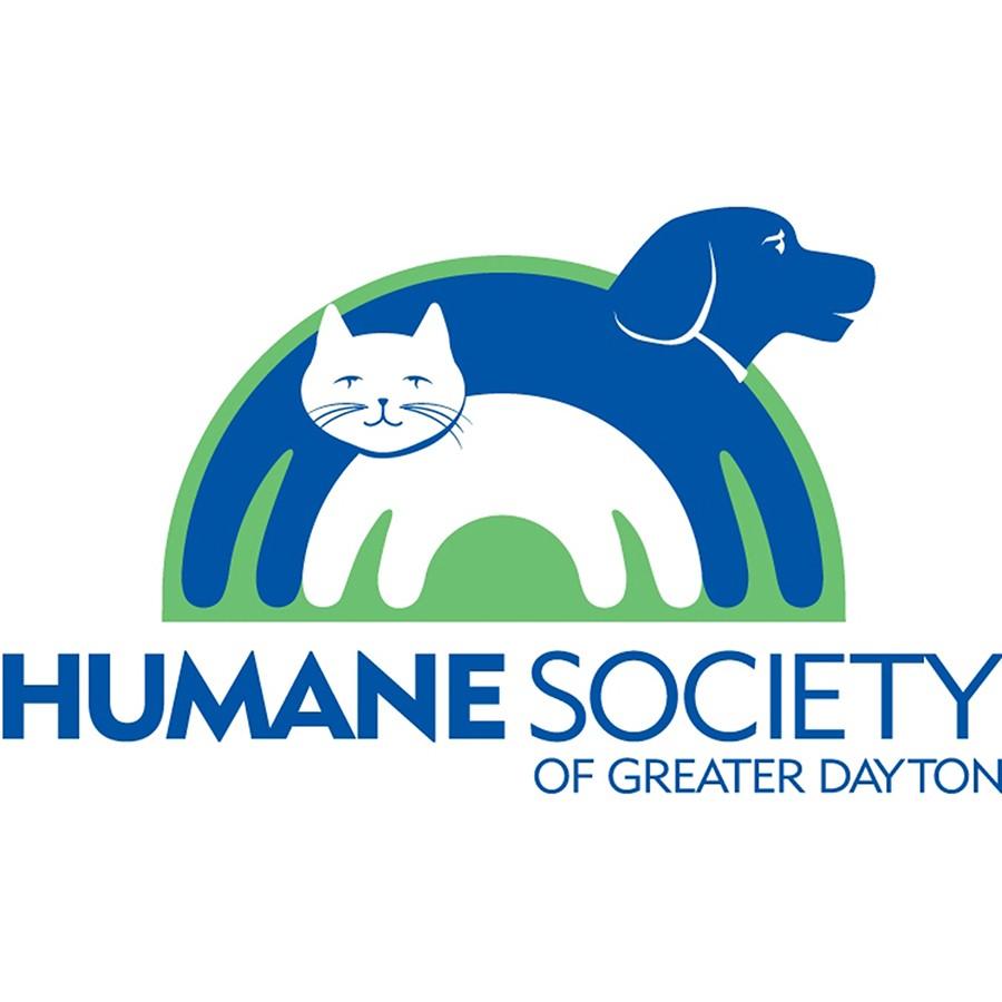 Humane Society of Greater Dayton