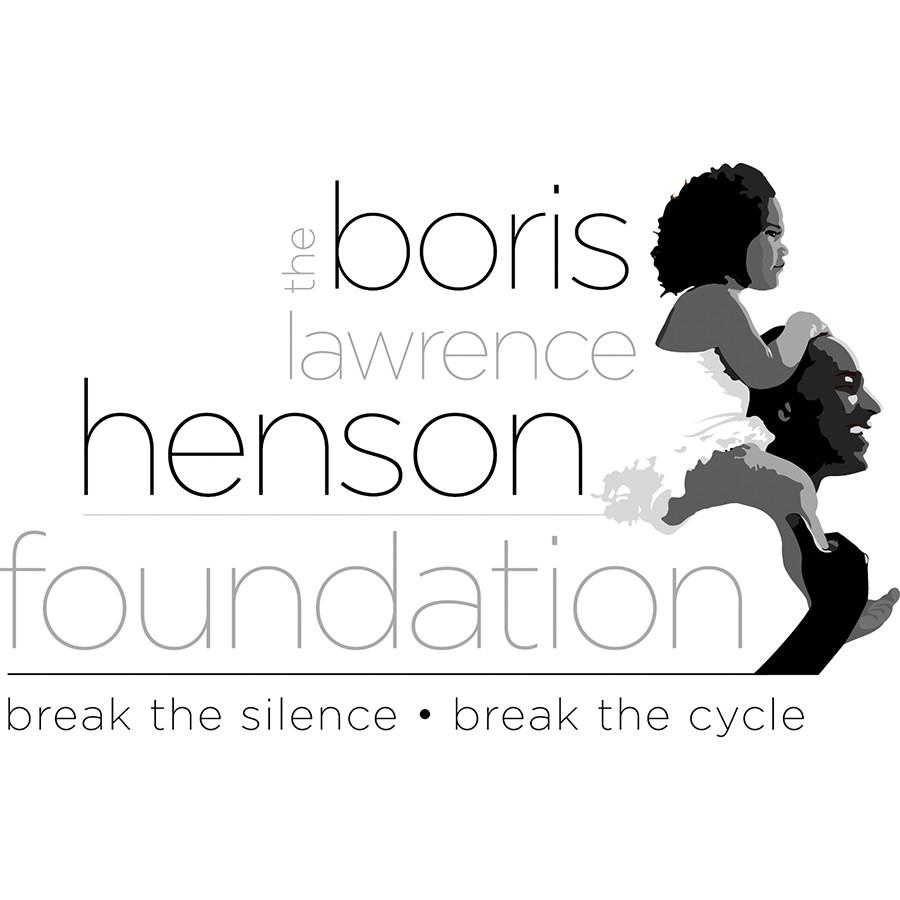 The Boris Lawerence Henson Foundation