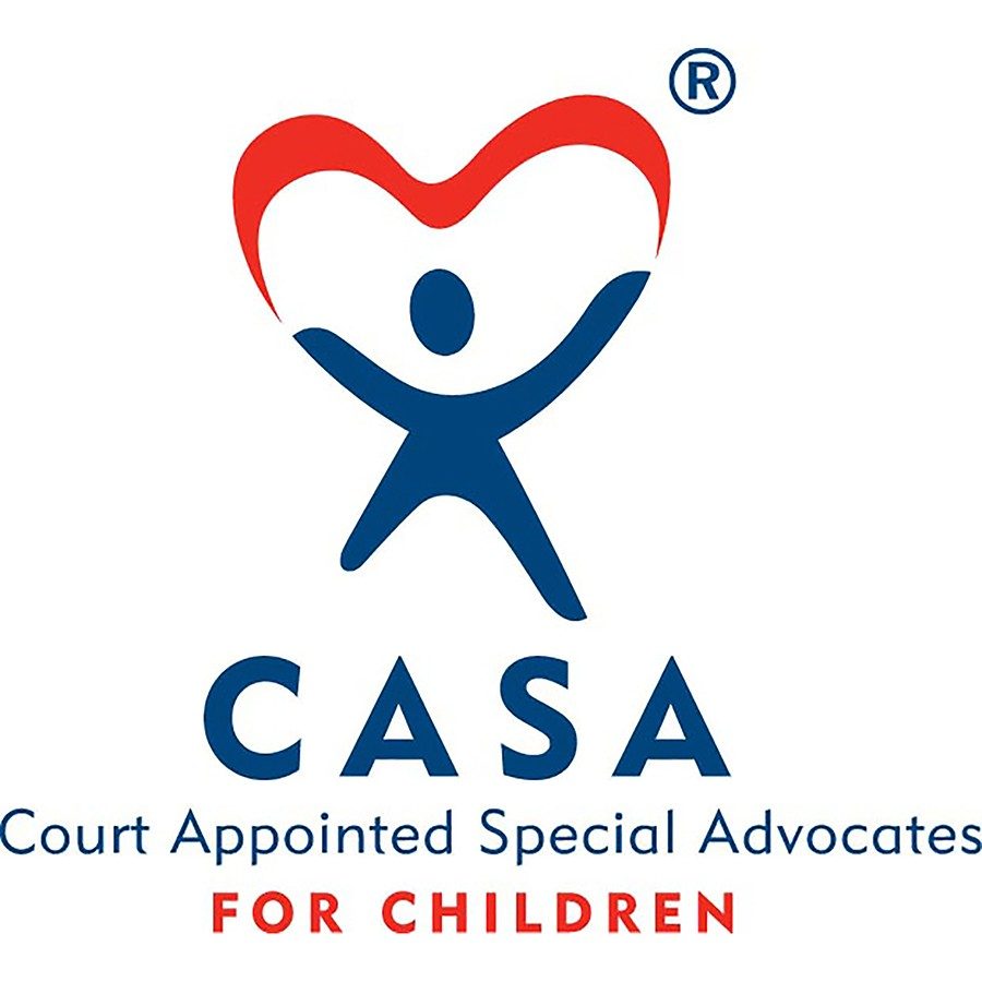 Court Appointed Special Advocates for Kids, Inc.