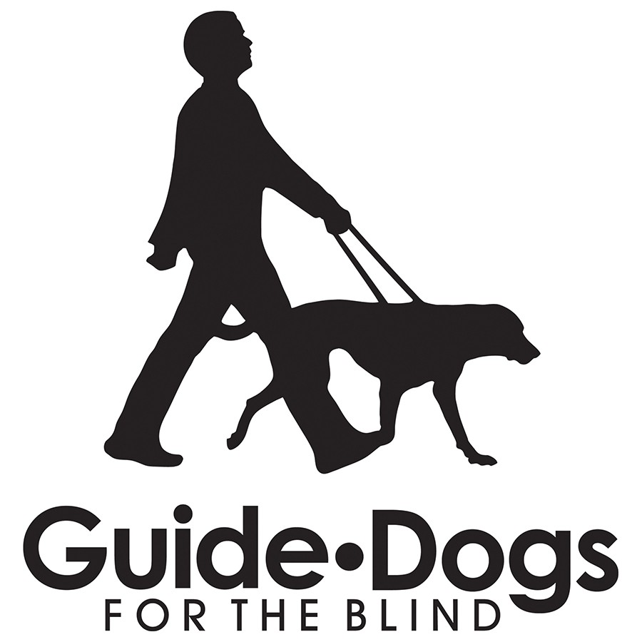 Guide Dogs for the Blind - Lone Star Guide Dog Raisers