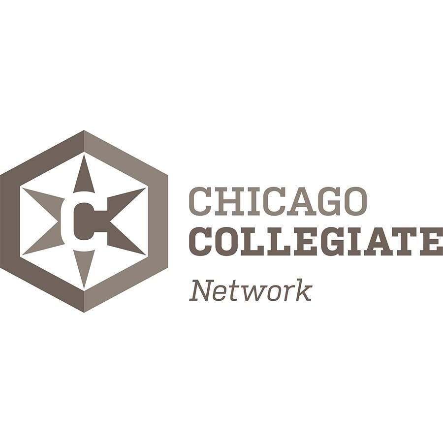Chicago Collegiate Charter School
