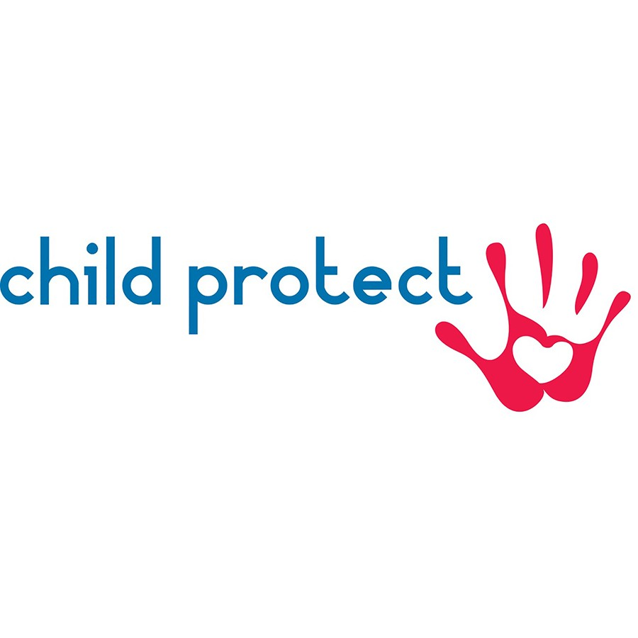 Child Protect - Children's Advocacy Center