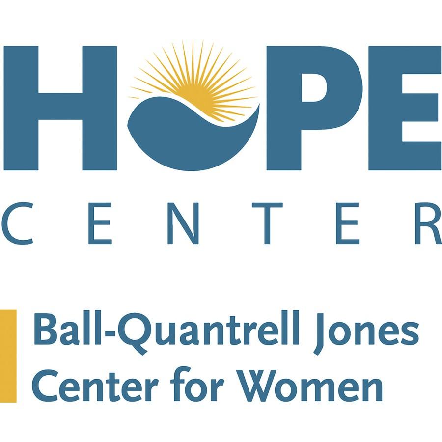 Hope Center, Inc