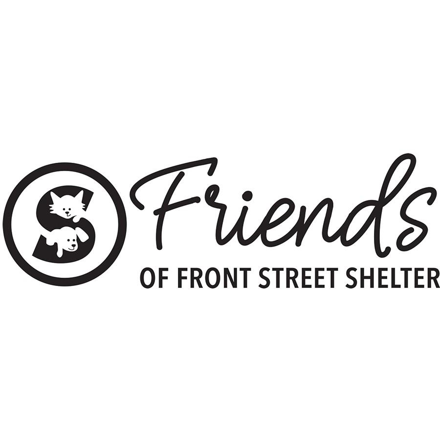 City of Sacramento Front Street Animal Shelter