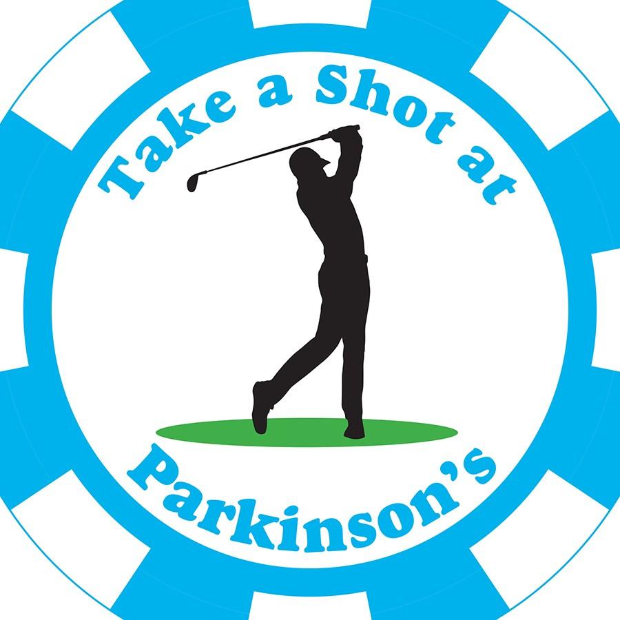 Take a Shot at Parkinson's Foundation