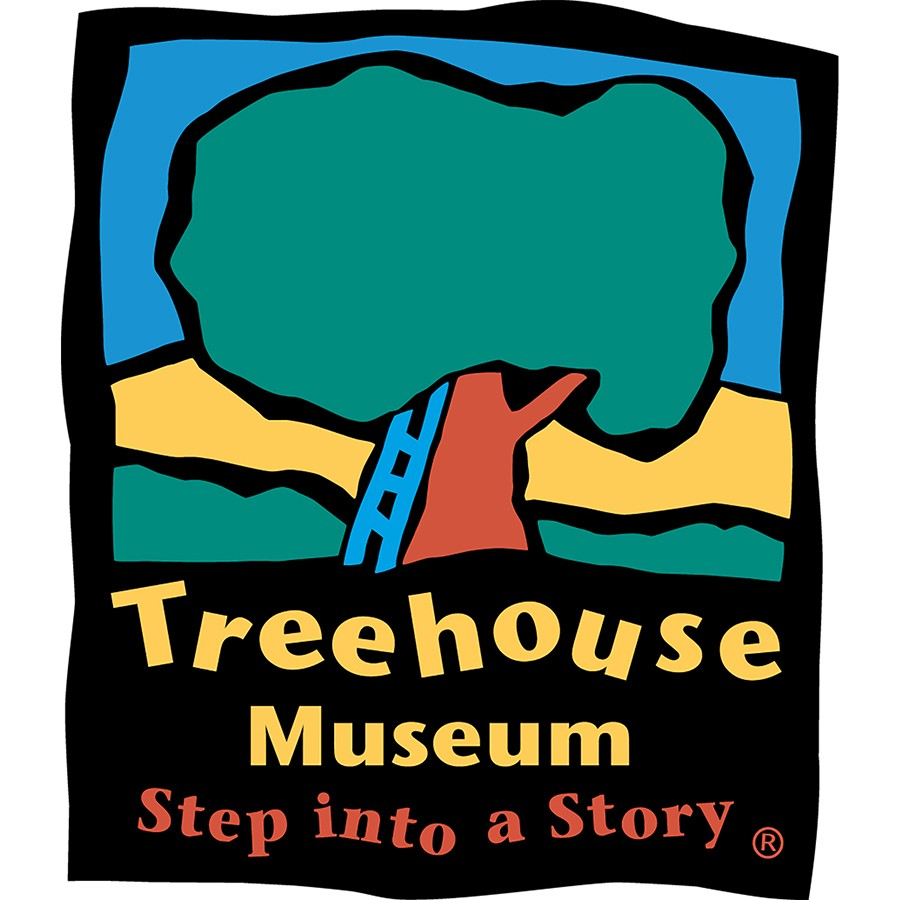 Treehouse Children's Museum