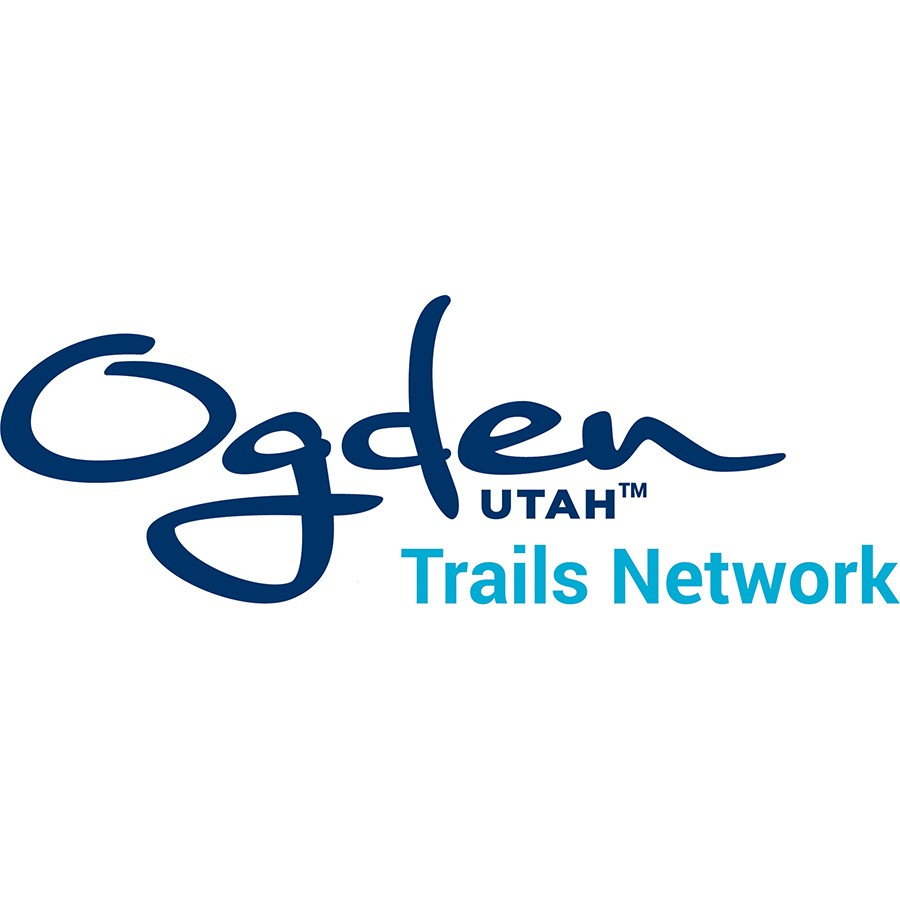 Ogden Trails Network