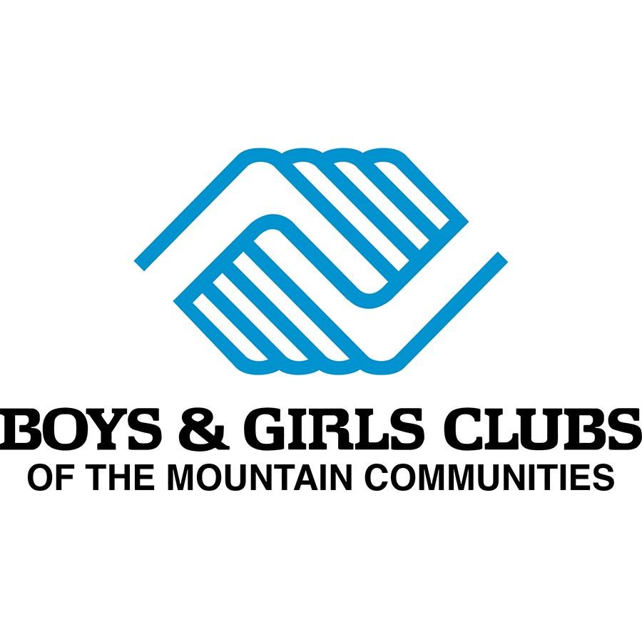 Boys & Girls Club of the Mountain Communities
