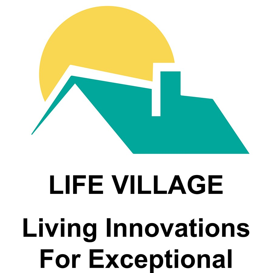 Living Innovation For Exceptional Village