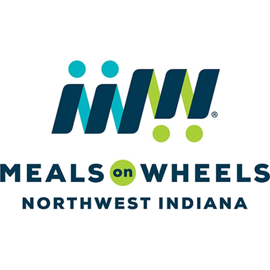 Meals on Wheels Northwest Indiana