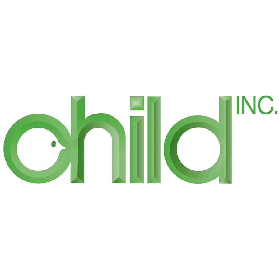 CHILD, Inc.