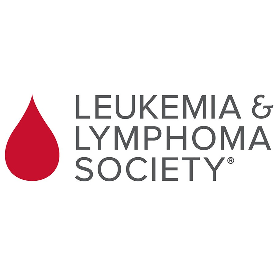 Leukemia & Lymphoma Society Eastern PA Chapter - Lehigh Valley