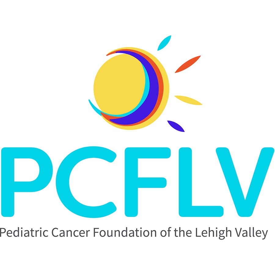Pediatric Cancer Foundation of Lehigh Valley